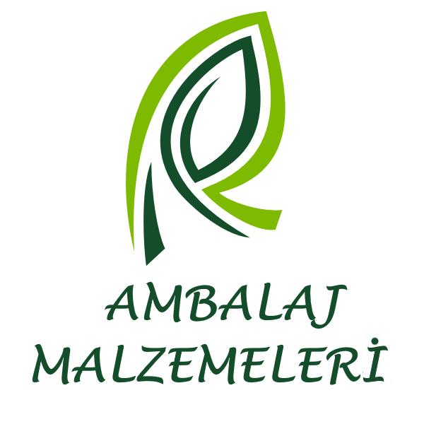 AMBALAJ MALZEMELERİ