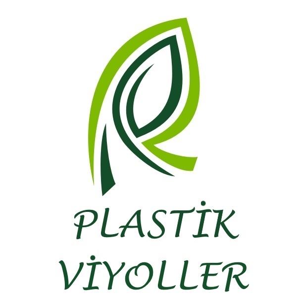 PLASTİK (PVC) VİYOLLER